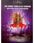108 Vishnu Temples of Azhwars